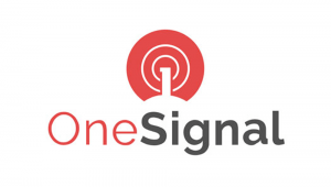 oneSignal Plugin for wordpress